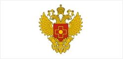 Федеральное медико-биологическое агентство РФ