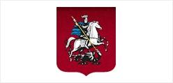 Администрация г. Москва (Комитет общественных связей города Москва)